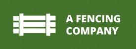 Fencing Stuart NT - Fencing Companies