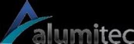 Fencing Stuart NT - Alumitec